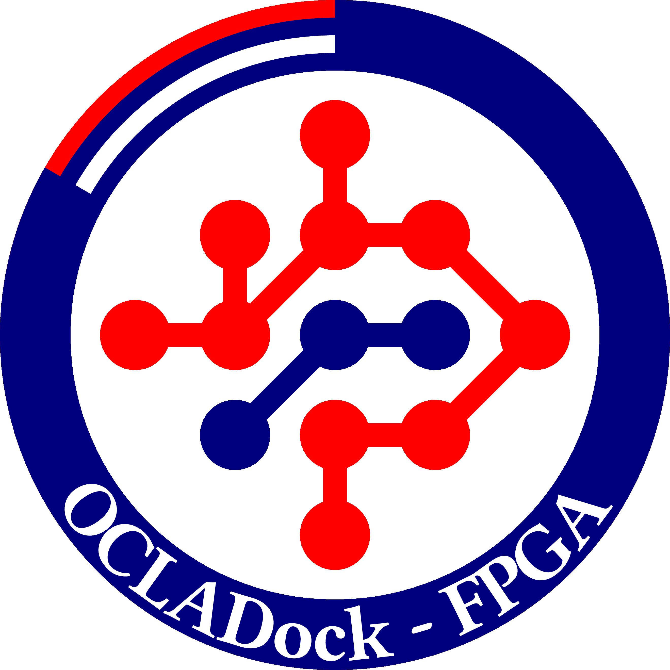 logo_ocladock.png